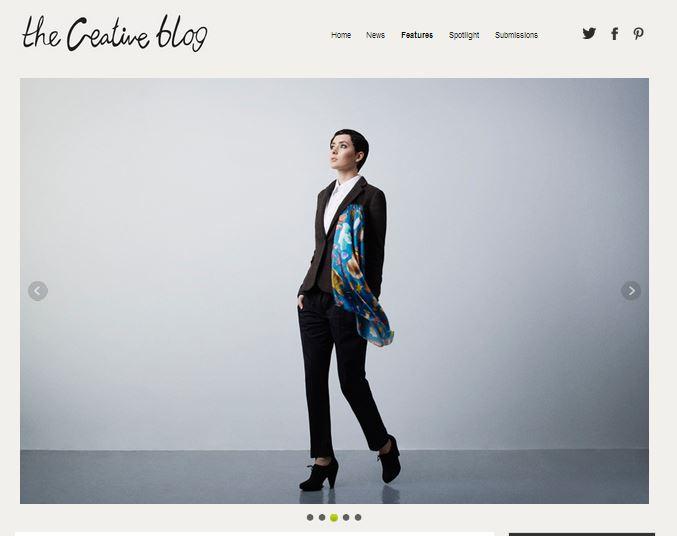creativeblog1