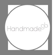 Handmade GB